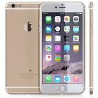 iPhone 6 Plus 16gb Factory Unlocked 4G LTE IOS Smartphone Grade A Condition <br/> Like New* iPhone Box* Fast &amp; Free Shipping