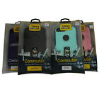 """New! OtterBox Commuter Series Phone Case For Apple iPhone 7 Plus (5.5"""")"""