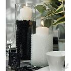 VASE FILLER , Water Beads , use with Fresh or Silk Flowers for Event Planners