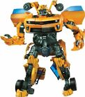 Used Takara Tomy Transformers Movie RA-14 Cannon Bumblebee - Time Remaining: 20 days 22 hours 32 minutes 14 seconds