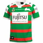 South Sydney Rabbitohs 2016 NRL Away Jersey Adults and Kids Sizes BNWT