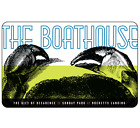 Kyпить The Boathouse Gift Card - $25, $50 or $100  Email delivery  на еВаy.соm