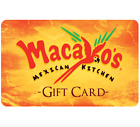 Kyпить Macayo's Mexican Kitchen Gift Card - $25, $50 or $100  Email delivery  на еВаy.соm