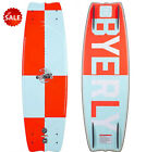 Byerly Blunt Wakeboard 2014 56'' 2014 70% Off