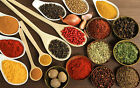 Indian Spices Mix/Masala/Seasonings Ready For Indian Cooking   Direct From India