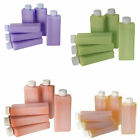 Hive 36 PCS Roll On Hot Depilatory Wax Cartridge Heater Waxing Hair Removal