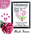 MUM BIRTHDAY GIFTS FOR MOTHER MOTHERS DAY PERSONALISED BIRTHDAY PRESENTS CARDS