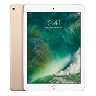 Refurb Apple iPad Air 12,mini,2,3,4 iOS Retina Display WiFi+4G, 1 Year Warranty