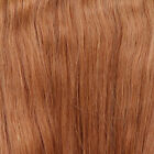 "#10, 0.5g, 22"" - Indian Remy Stick Tip Hair Extensions *** STOCK CLEARANCE ***"