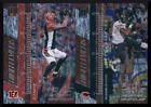 2016 Panini Unparalleled High Flyers - Complete Your Set - *WE COMBINE S/H*