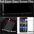 "9H Full Cover Tempered Glass Screen Film for 5.96"" HP Elite x3 ;HP Falcon;HP x3"