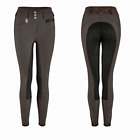 Pikeur Candela Contrast Breeches