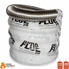 Dura Flue Ultimate 904 Grade Multi-Fuel Chimney Liner Flexible Liners