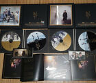 Signed Gong Yoo Kim Go Eun OST Goblin 2CD+Photobk Handsigned Autograph Official