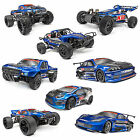 Maverick Strada 1/10 RC Car - Multi Listing