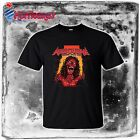 new AIRBOURNE Breakin' Outta Hell Rock metal band AC/DC mens S to 4XLT