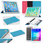 "Ultra Slim Leather Case Cover  For 9.7"" Teclast TPad T98 4G Tab + Screen Film"