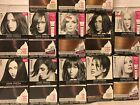 JOHN FRIEDA PRECISION FOAM COLOUR HAIR COLOR - SEVERAL SHADES TO CHOOSE FROM