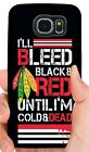 CHICAGO BLACKHAWKS NHL HOCKEY PHONE CASE FOR SAMSUNG GALAXY S3 S4 S5 S6 S7 S8 S9 $14.97 USD on eBay