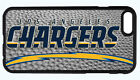 SAN DIEGO CHARGERS NFL FOOTBALL PHONE CASE FOR iPHONE 7 6S 6 PLUS 5 5S 5C 4S $14.99 USD