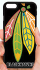 CHICAGO BLACKHAWKS NHL HOCKEY PHONE CASE FOR iPHONE X 8 7 6 6S PLUS 5C 5 5S 4S + $14.97 USD on eBay