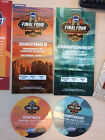 Phoenix 2017 Final Four NCAA Experience Pregame Party plus VIP Lounge 2 tickets