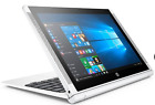 "HP Pavilion x2 32GB 10.1"" Tablet with Detachable Keyboard"