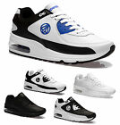 Paperplanes Mens Sports Air Running Trainig Comfort Athletic Shoes_PP1401 Good