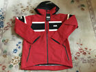 Helly Hansen Salt Jacket NEW WITH TAGS
