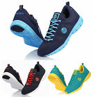 2017 New Paperplanes Men's High Quality Mesh Healing Athletic Shoes(P1201)