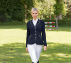 Pikeur Daisy Softshell Show Jacket