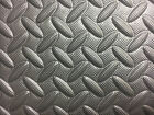 LOT 24-240 Sq Ft EVA Foam Floor Interlocking Mat Show Gym GETRUNG DIAMOND PLATE