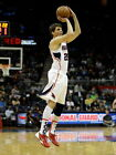 Kyle Korver Jump Shot Atlanta Hawks Basketball HUGE GIANT PRINT POSTER on eBay