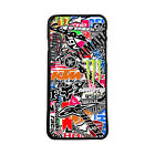 case cover sticker motor logos for iphone samsung nexus sony xperia lg huawei