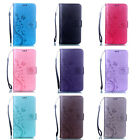 Phone PU Leather Wallet Case Cover For Sony X E5 HTC 626 LG G5 Moto G4 Alcatel 3