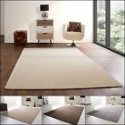 MODERN RUG BRISTOL - HIGH QUALITY CLASS IN 4 COLOURS