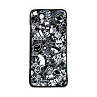case cover stickers brands logos for iphone samsung xperia lg huawei nexus nokia