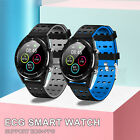 3G Android Perceptive Wrist Watch 4GB Bluetooth WIFI GPS SIM GSM For Samsung Phone