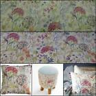 Voyage Decoration Country Hedgerow Collection   Fabric   Cushions   Stools