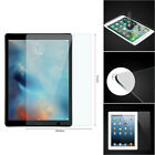 Premium Tempered Glass Screen Protector Film For iPad Air 1/2 &5/6 Mini 1 2 3 4