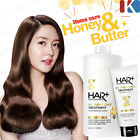 Honey & Butter Intensive Care Hair Treatment Conditioner Hair Care Styling