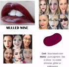 LipSense by SeneGence Liquid Lip Colors New Colors Fast Free Shipping