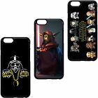 STAR WARS COVER CASE FOR APPLE IPHONE, SAMSUNG GALAXY. $11.2 CAD