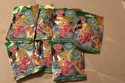 Lot of 7 NEW UNOPENED MY LITTLE PONY WAVE 11 BLIND BAGS .