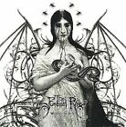 Wounds by The Funeral Pyre (CD, May-2008, Prosthetic)