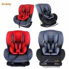 Safety 1st  Reversible Convertible 3-in-1 Besrey Child Baby Car Seat- 0~4 Years