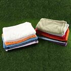 New Soft Pet Mat Winter Warm Cat Dog Puppy Coral Velvet Blanket Bed Cushion