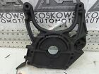 3.0 Liter Alternator Bracket Mount 1996 Dodge Caravan Voyager Town & Country