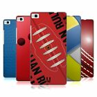 HEAD CASE DESIGNS BALL COLLECTIONS 2 HARD BACK CASE FOR HUAWEI PHONES 1 $8.45 USD