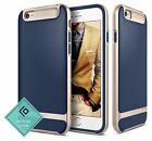 Внешний вид - For Apple iPhone 6S Plus Caseology®[WAVELENGTH] Shockproof Protective Case Cover
